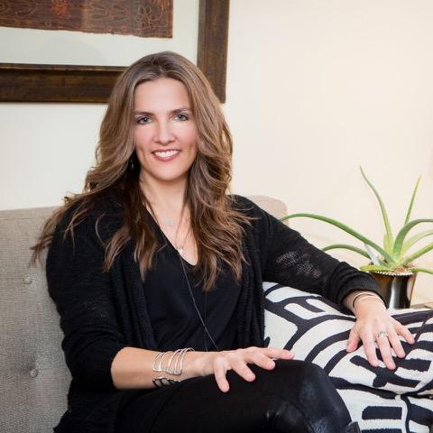 Laura Kasper, San Fran Psychotherapist