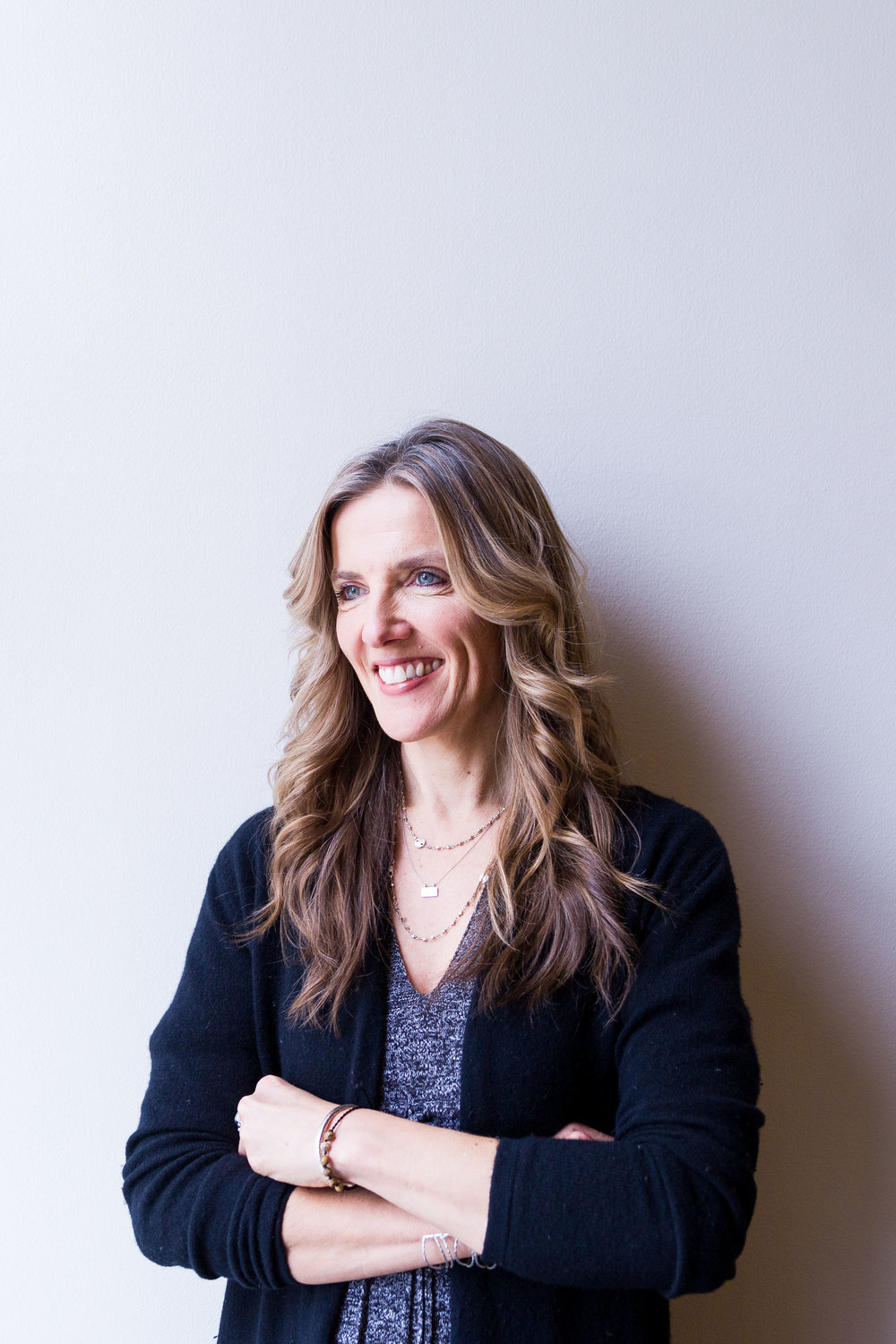 San Francisco psychologist Dr. Laura Kasper is a psychotherapist providing individual psychotherapy, couples therapy and marriage counseling in San Francisco, CA.