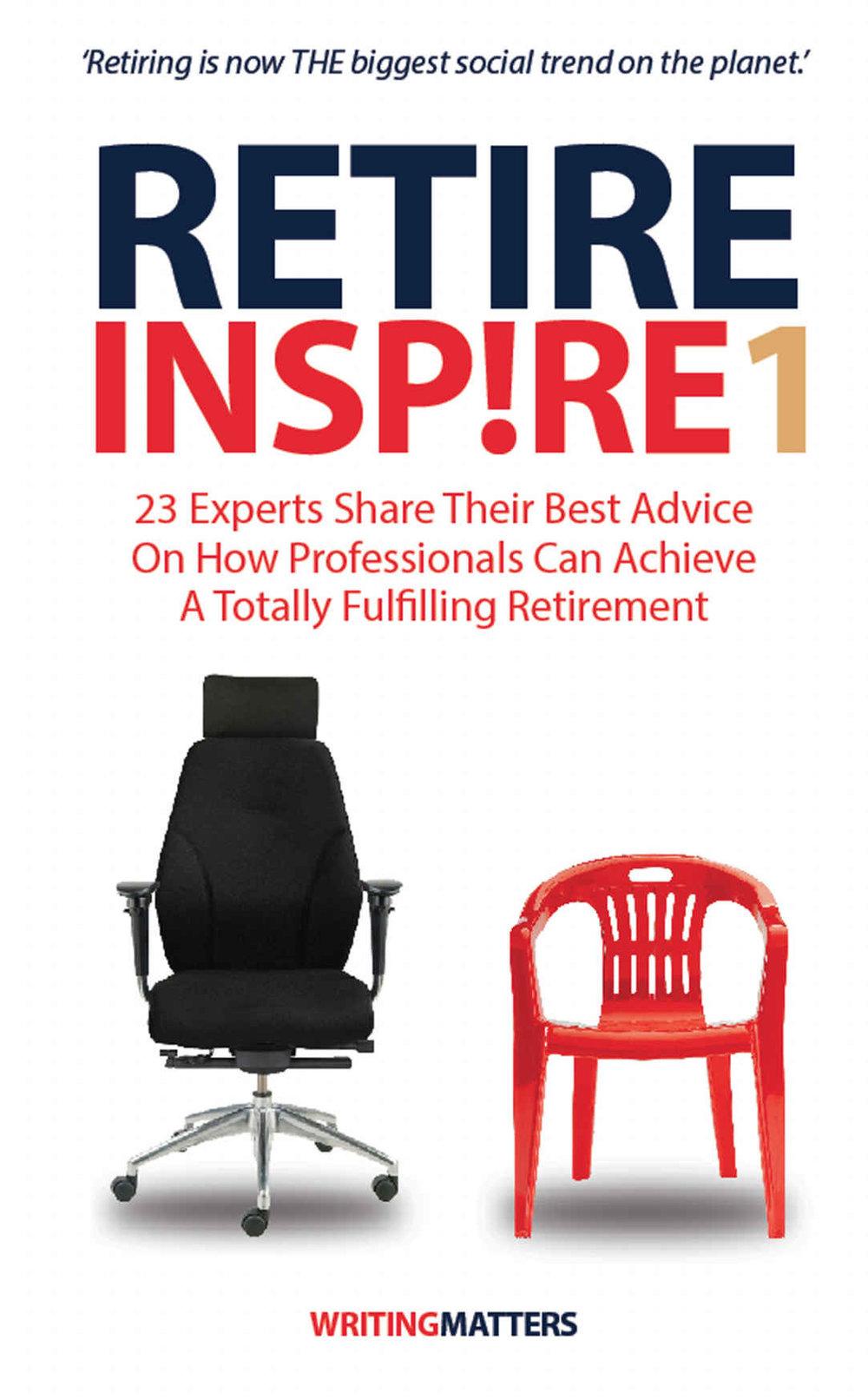 retire inspire cover.jpg