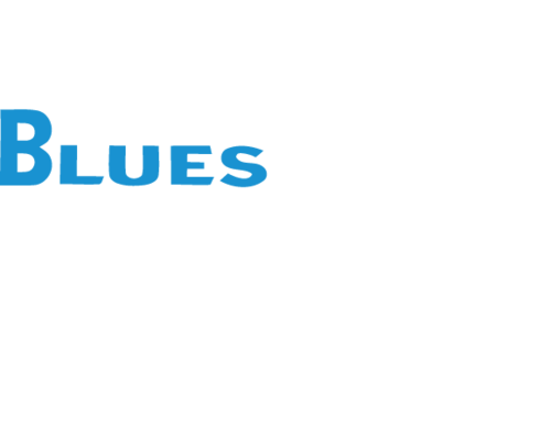 Blues on Whyte & Commercial hotel