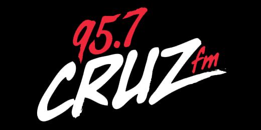ckea-logo-20150915204709.png