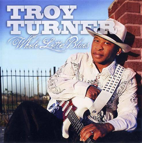 troy turner.jpg