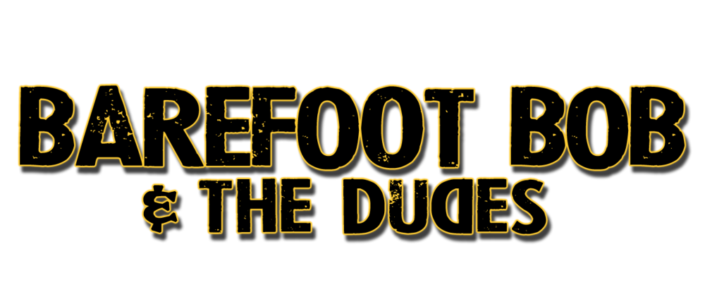 Barefoot Bob & the Dudes 1d (2).png