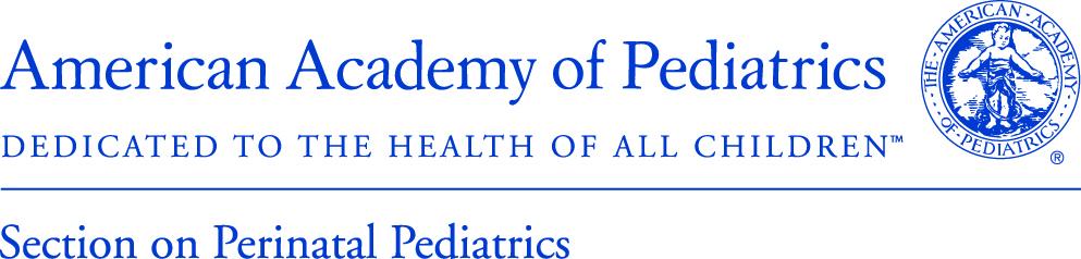 AAP_Perinatal_Image