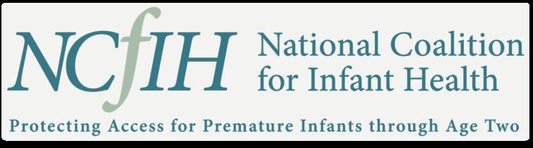 NCFIH-Final-logo-4.png