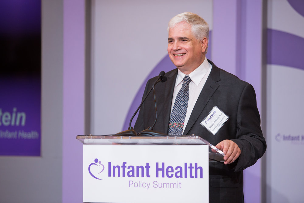 Infant Health Policy Summit - Jason Dixson Photography - 090933 - 1062.jpg