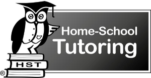 Home School Tutoring