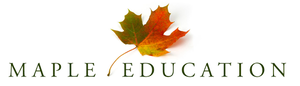 Maple Education