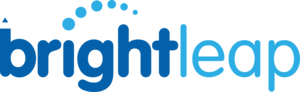 BrightLeap
