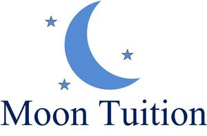 Moon Tuition