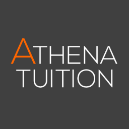 Athena Tuition