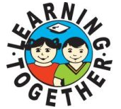 Learning Together