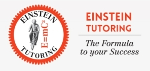 Einstein Tutoring