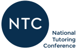 The National Tutoring Conference
