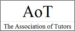 The Association of Tutors