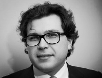 Alexander Nikitich brings an international perspective to the NTC. He runs tuition businesses around the world through his company Carfax Education. Locations include London, Moscow,Monaco, Moscow, St. Petersburg, Dubai, and Baku.