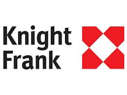 knightfrank.png