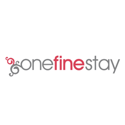 one fine stay.png