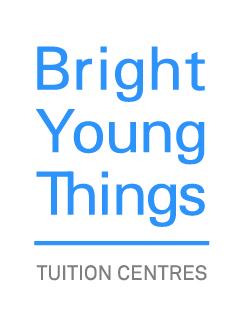 BYT_logos-centres-01.jpg