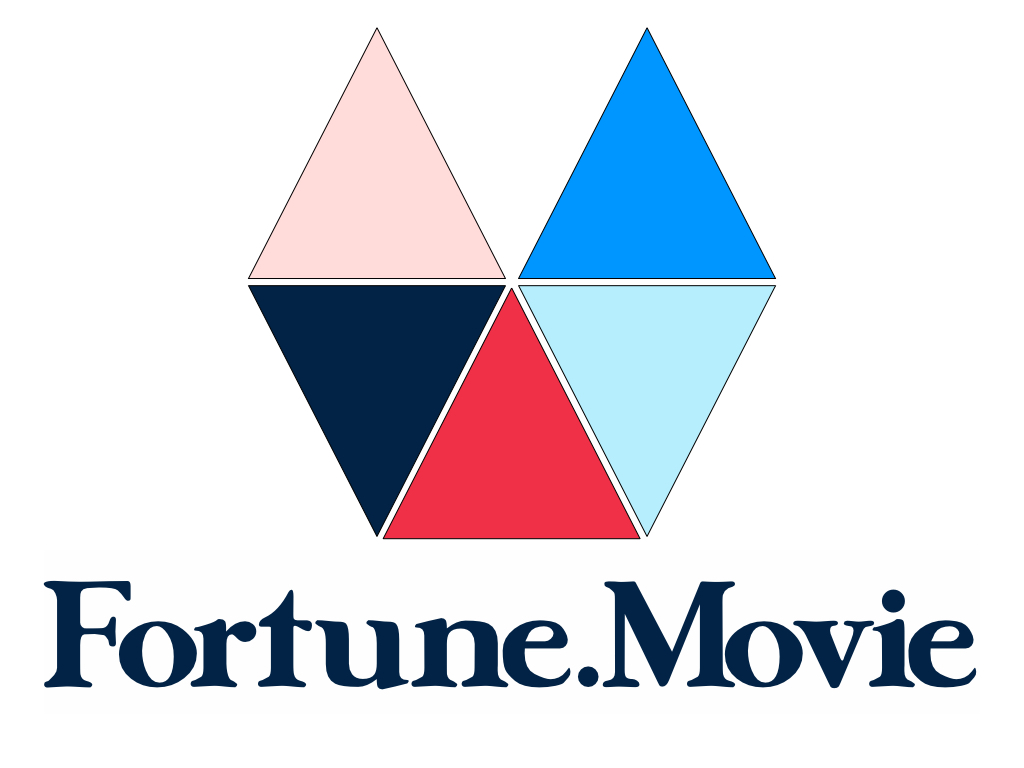 Fortune Movie
