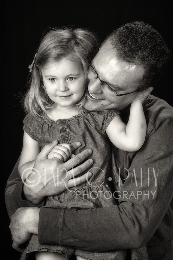 daddy-daughter-portraits-Colorado-Springs.jpg