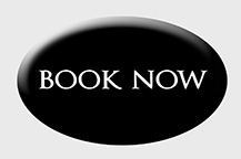 Click to Book Your Session