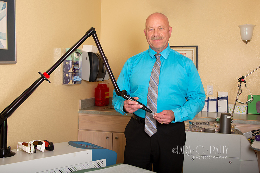 Doctor-at-laser-clinic-Colorado-Springs-business-marketing-photos.jpg