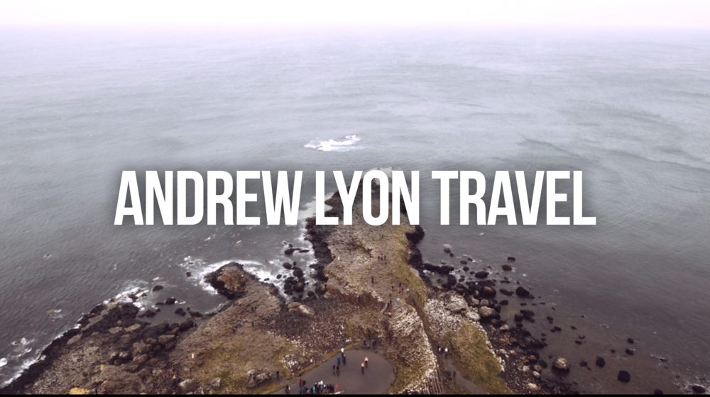 AndrewLyonTravel.png