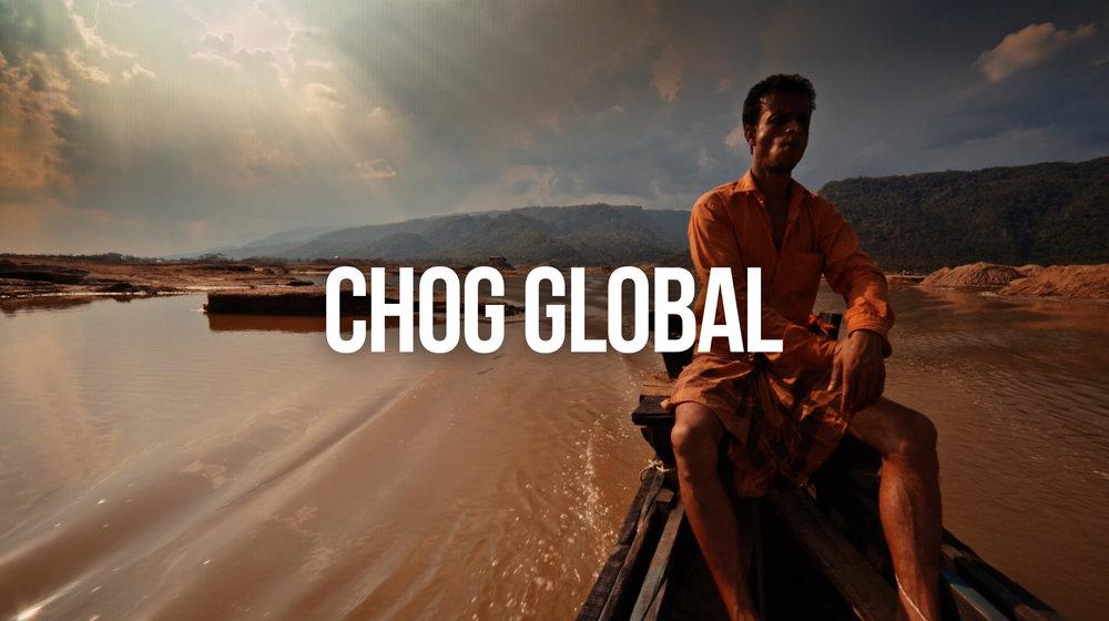 CHOGGlobal.jpg
