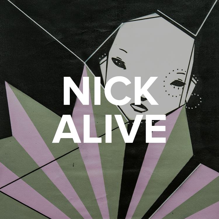nick_alive_RO.jpg