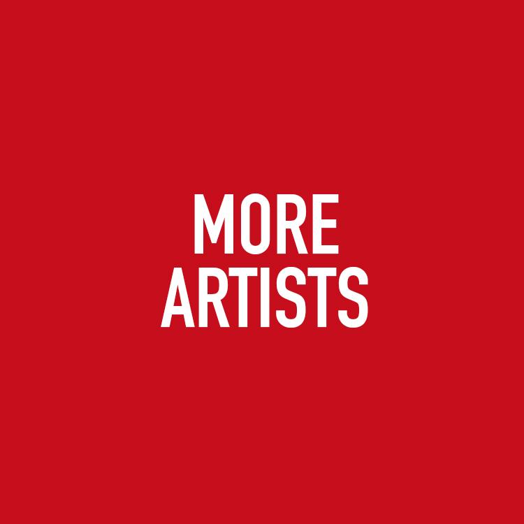 More_Artists_RO_2.jpg