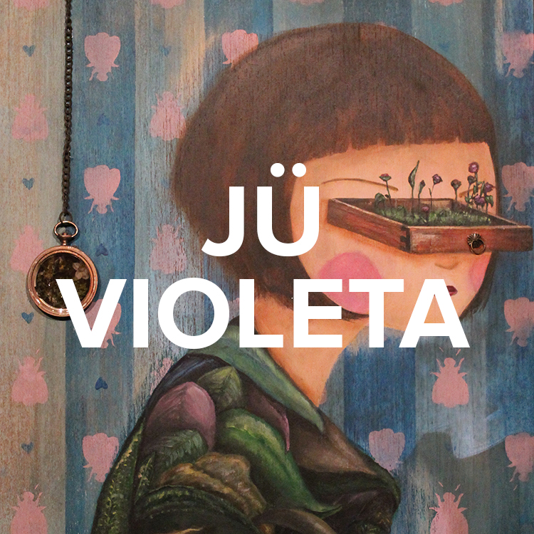JuVioleta_RO.jpg