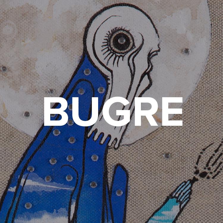 bugre_RO.jpg