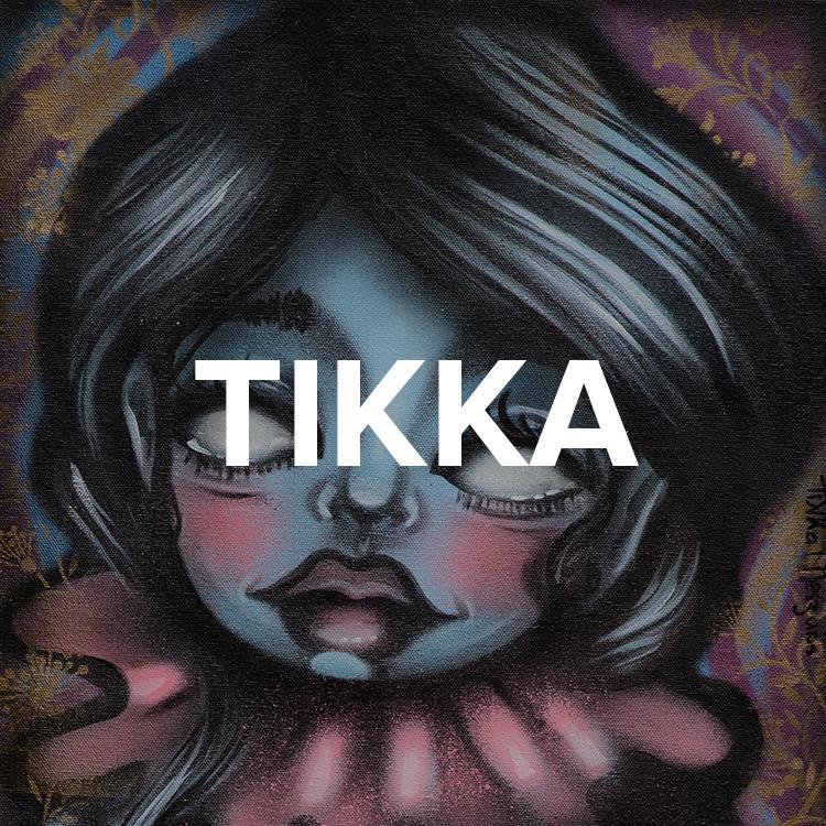Tikka_RO.jpg