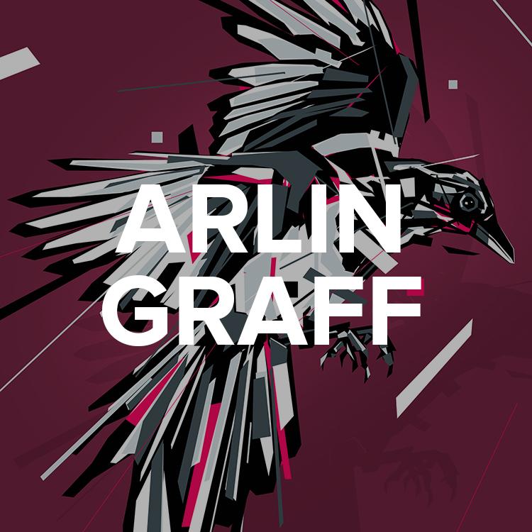 arlin_graff_RO.jpg
