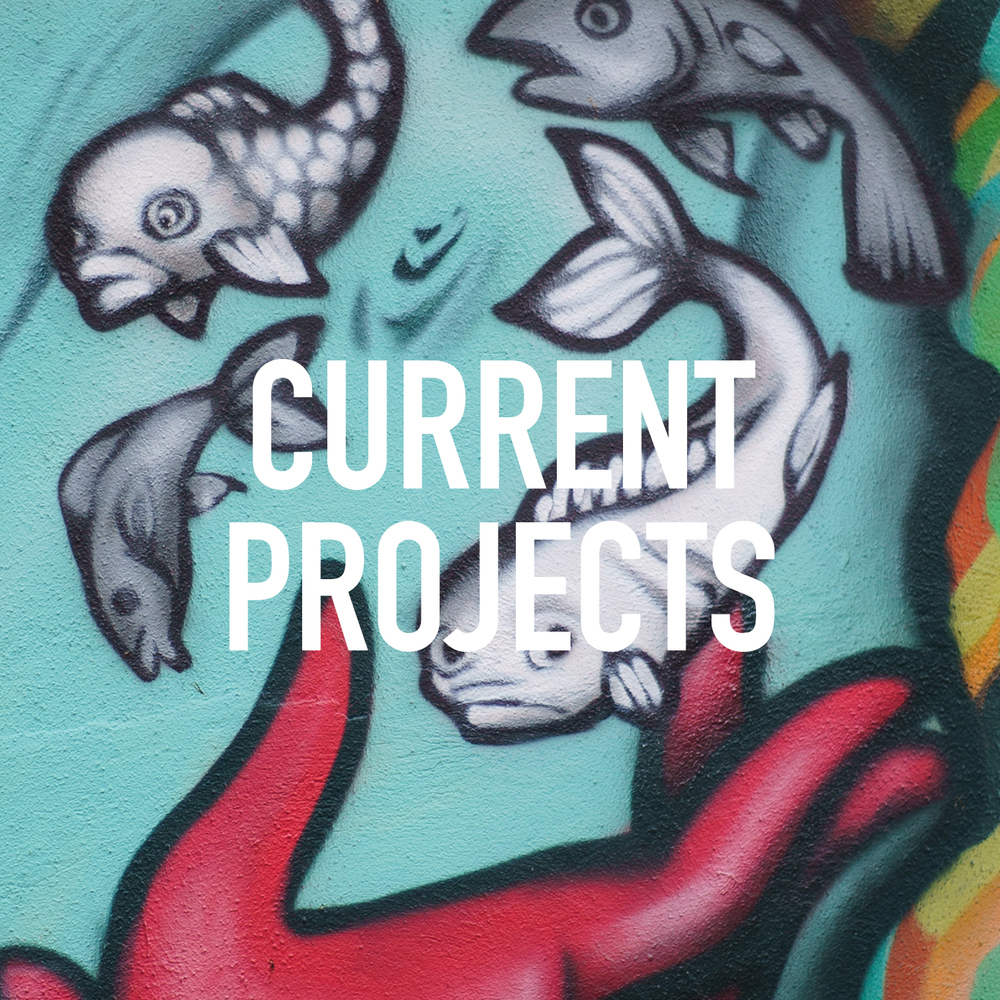 Park Place mural_THUMB_RO.jpg