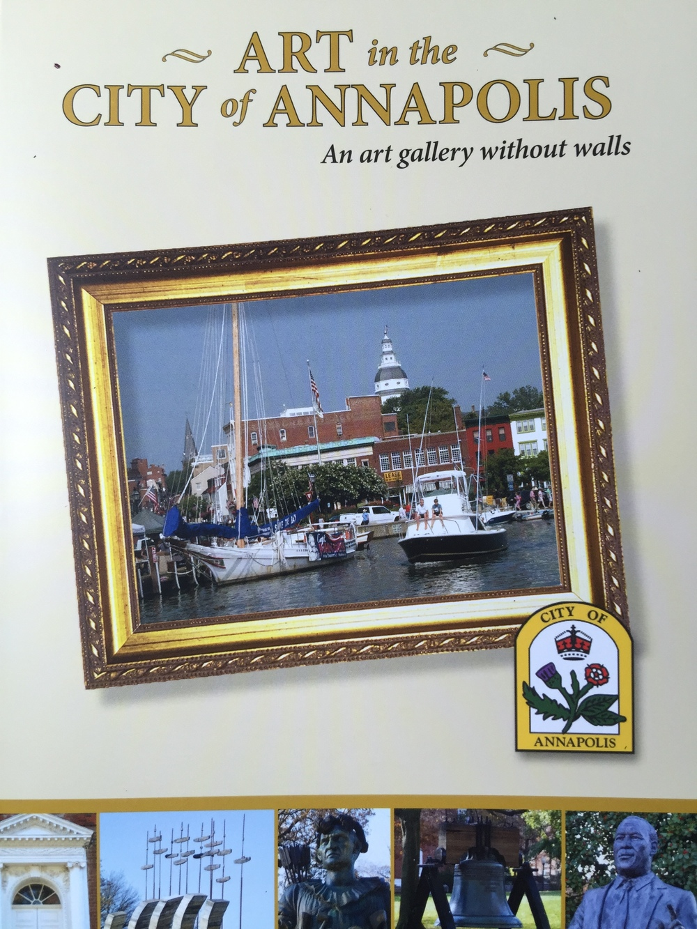 http://www.annapolis.gov/docs/default-source/boards-and-commissions/art-in-the-city-of-annapolis-catalogue.pdf?sfvrsn=0