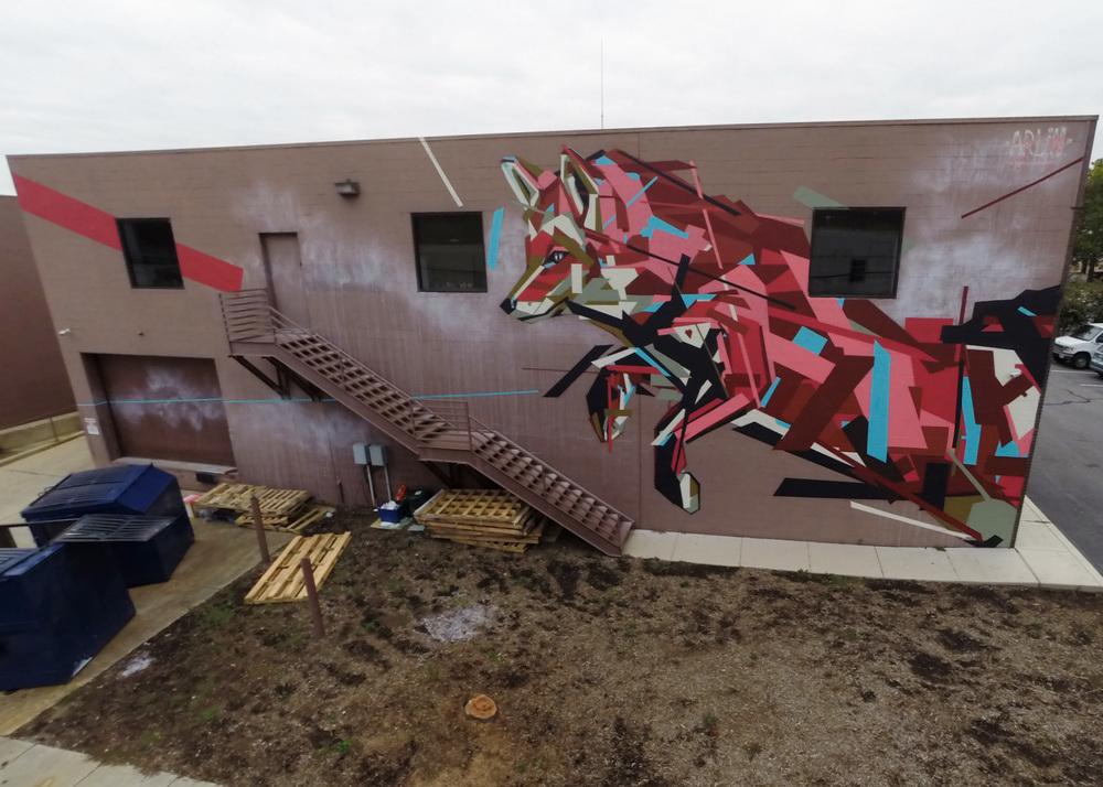 http://www.zupi.com.br/street-art-os-25-melhores-murais-de-2015/