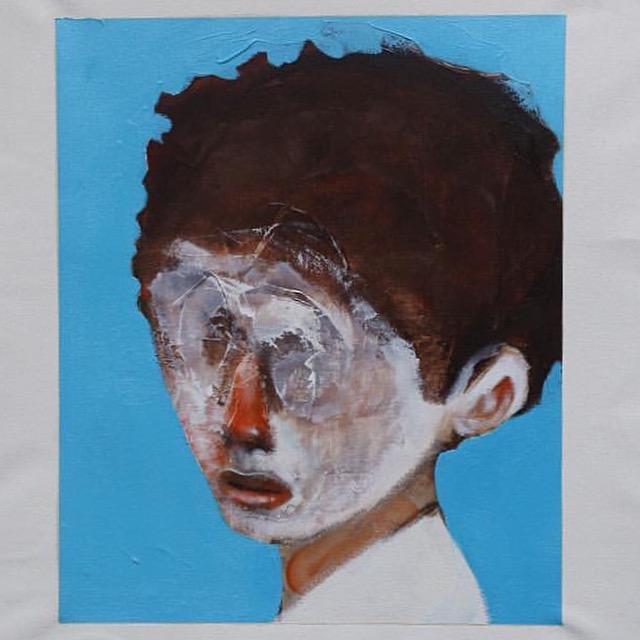 http://instagrafite.com/rodrigo-branco-exhibition-titled-distintos-filhos/