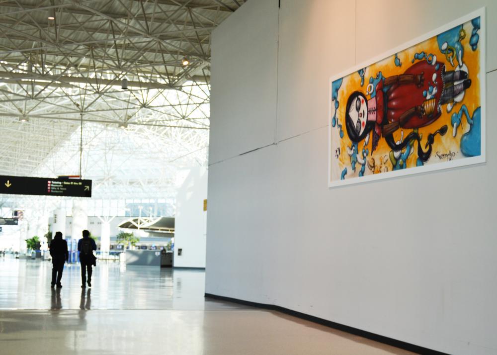 http://instagrafite.com.br/graffiti-brasileiro-no-aeroporto-de-baltimore-eua/
