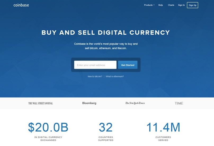 Coinbase 1.jpg