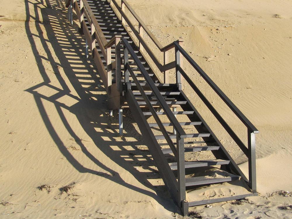 beach-Railing3a.jpg
