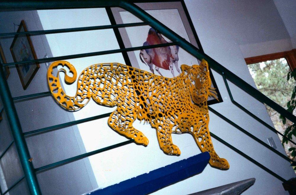 leopard-railing.jpg