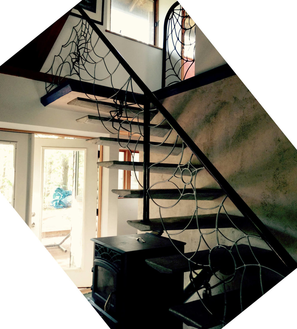 spider-Staircase and Railing.jpg