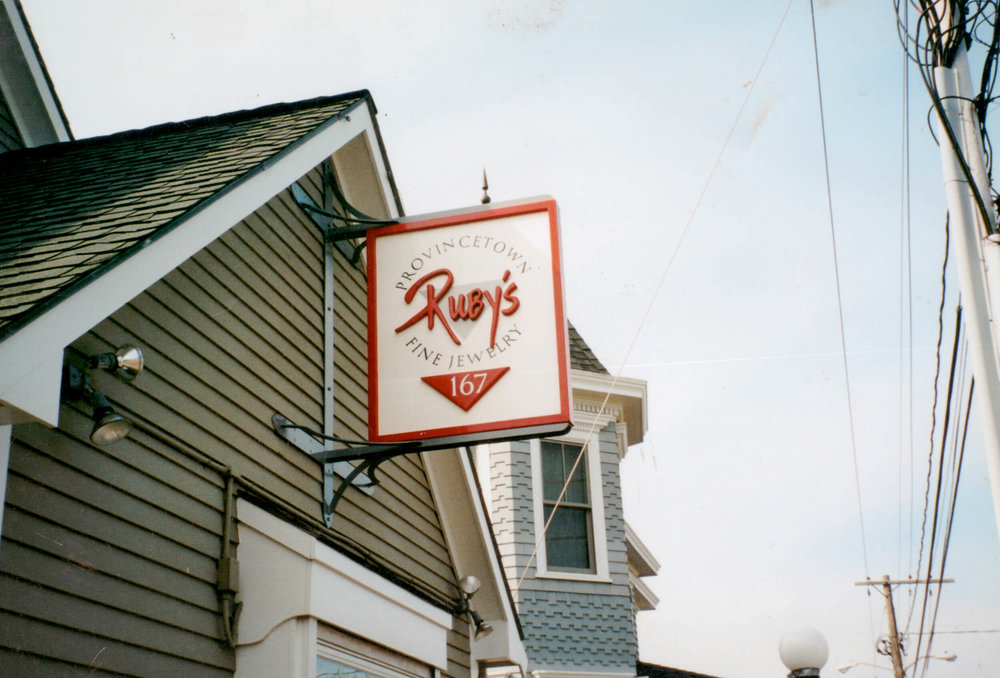 sign post Rubys.jpg
