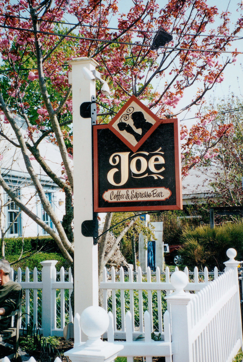 sign post Joe.jpg