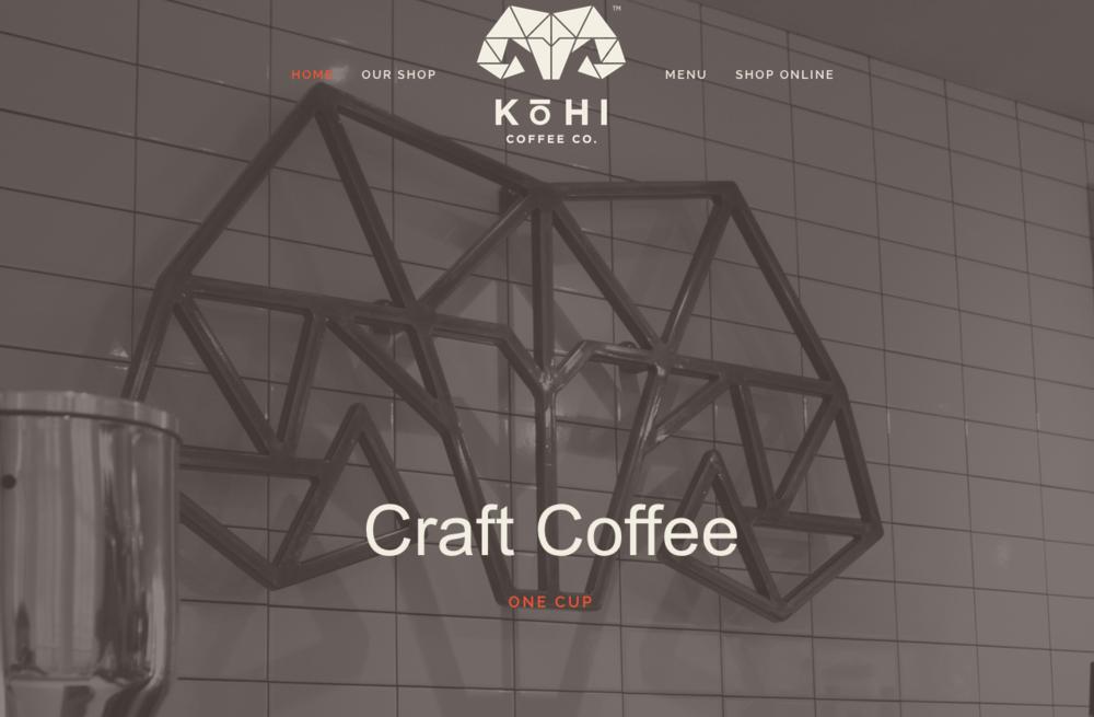 2-Kohl Coffee Co logo website.png