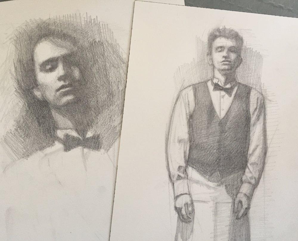waiter studies.jpg