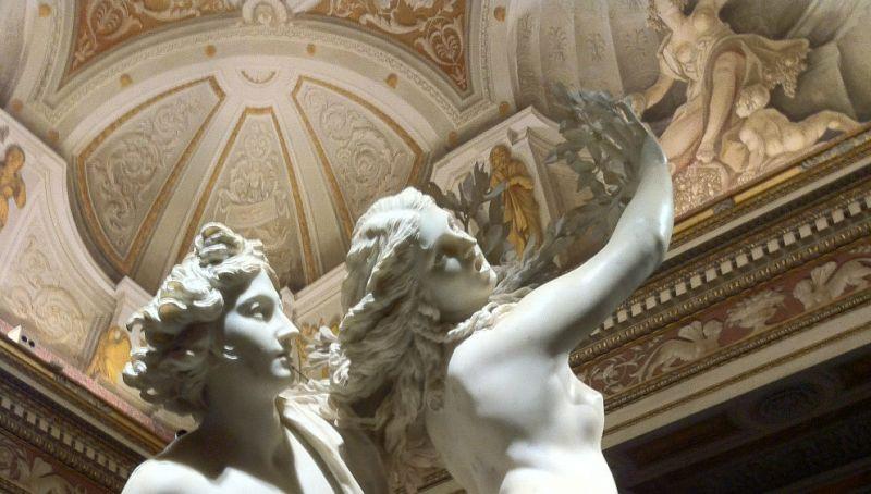mame-arte-Bernini-la-scultura-a-galleria-borghese-992x563.jpg