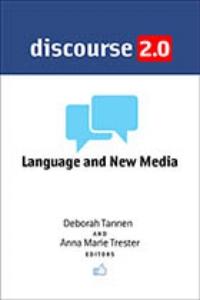 Discourse 2.0.jpg